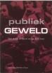 Kees Schuyt, Gabriël van den Brink boeken
