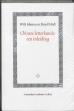 W. Idema, L. Haft boeken