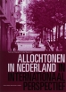 F. van Tubergen, I. Maas boeken