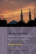 Mujiburrahman boeken