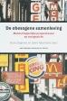 Hans Dagevos, Geert Munnichs boeken