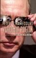 Peter d' Hamecourt boeken
