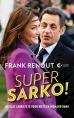 Frank Renout boeken