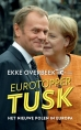Ekke Overbeek boeken