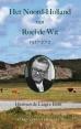 Herman de Liagre Böhl boeken