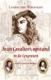 Louise van Wassenaer boeken