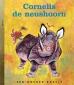 Carl Memling boeken