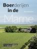 Nina van den Broek boeken