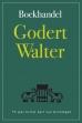 Allard Steenbergen, Erwin K. de Vries boeken