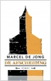 Marcel de Jong boeken