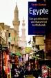 Tarek Osman boeken
