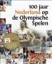 Frans Oosterwijk boeken