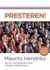 Maarten Westermann boeken