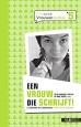 Heidi Margrit Müller, Inge Arteel boeken