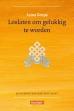 Lama Zeupa boeken