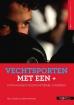 Marc Theeboom, Ellen Verheyden boeken