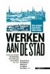 Margo de Koster, Bert de Munck, Hilde Greefs, Bart Willems, Anne Winter boeken