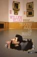 Willem Elias boeken