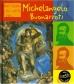Richard Tames boeken