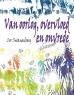 Cor Swanenberg boeken