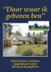Bernard Kamphuis boeken