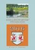 Stellingwarver Schrieversronte boeken