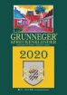 Fré Schreiber boeken