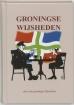 F. Schreiber boeken