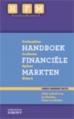 J. Besuijen, P. van Hoeken boeken