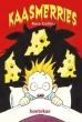 Ross Collins boeken