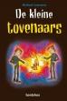 Michael Lawrence boeken