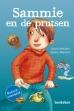 Sylvia Heinlein boeken