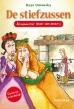 Kaye Umanski boeken