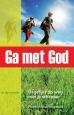 Gerrit Gunnink boeken