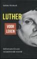Sabine Hiebsch boeken