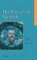 J. Delnoij, W. van Dalen boeken