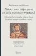 Ambrosius van Milaan boeken