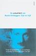 M. van den Bossche, C. Bremmers boeken