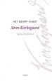 Søren Kierkegaard boeken