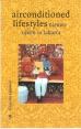 Lizzy van Leeuwen boeken