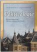 Ulrich Becker, P. van Praag boeken