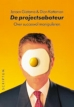 J. Gietema, Dion Kotteman boeken