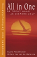 W.J. van de Wetering, S. Roosendaal boeken