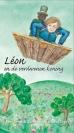 Bert Drost, Caroline Uitendaal-Drost boeken