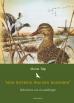 Martin Tulp boeken