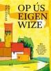 Hinne Wagenaar boeken