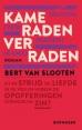 Bert van Slooten boeken