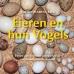 Johan Haringsma boeken