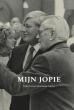 Eelke Lok, Annemieke Schors boeken