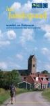 Stichting Jabikspaad Fryslân boeken